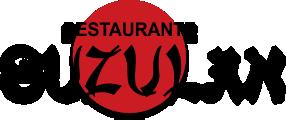 Restaurante SUZULAN